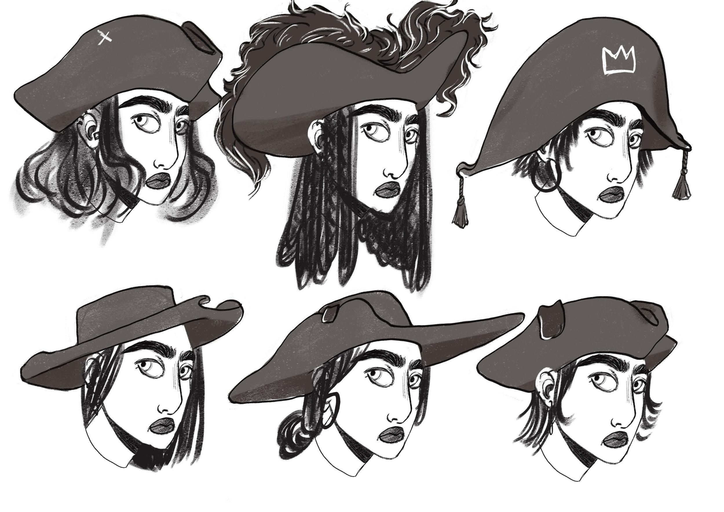 hats Long hair.jpg