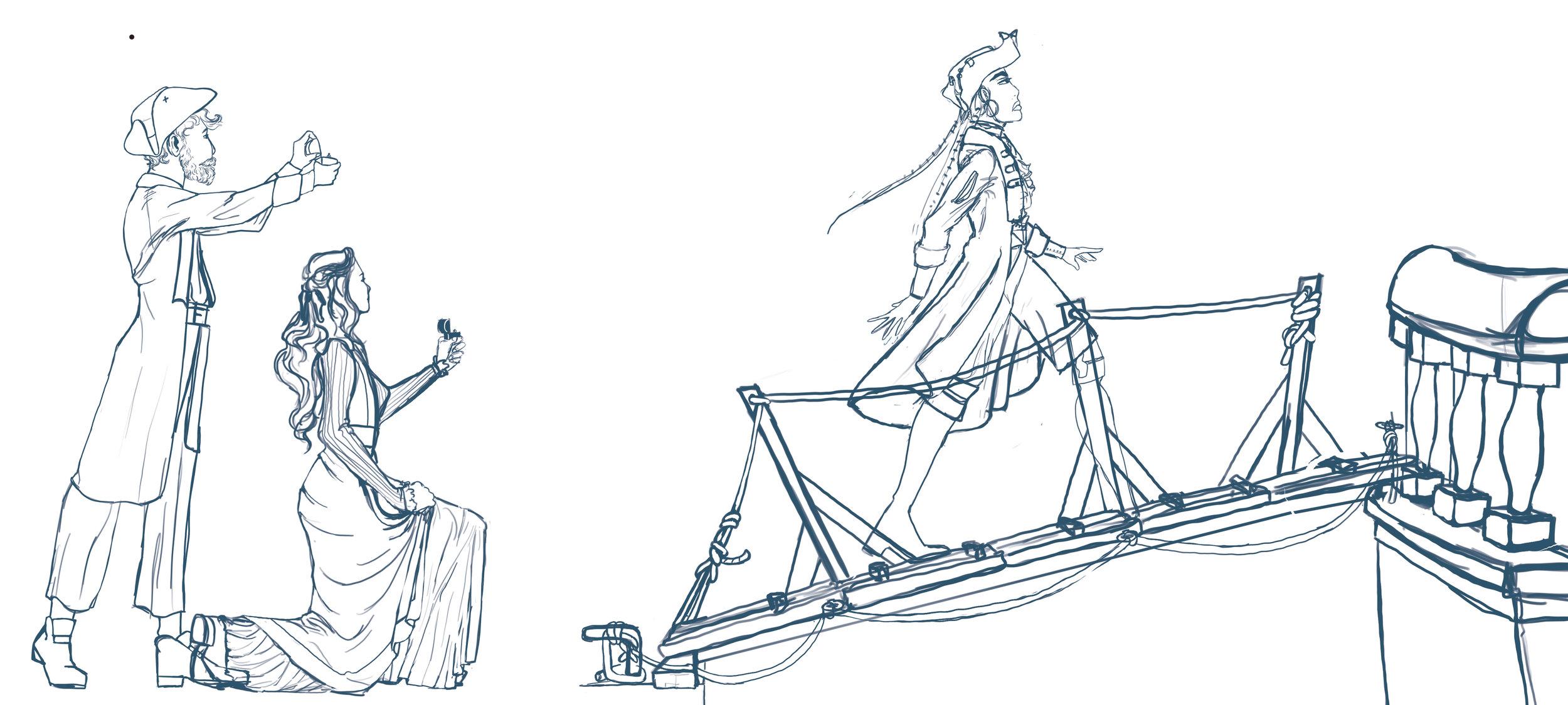 5 6_Sketch RBG.jpg
