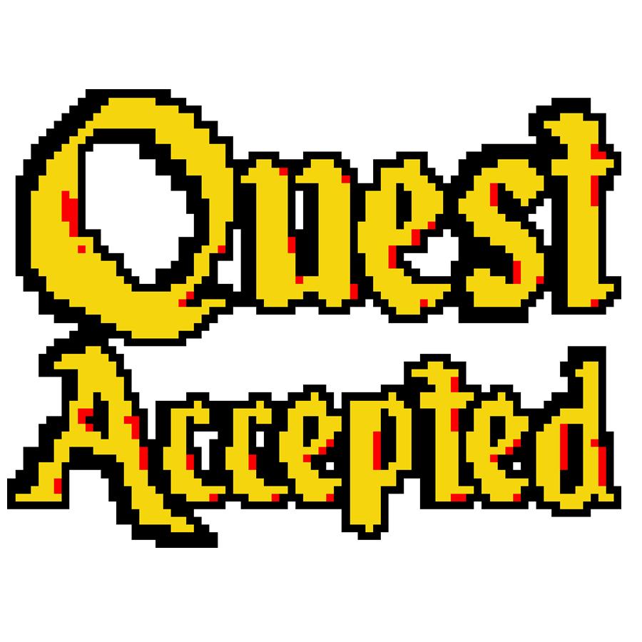 quest accept.jpg