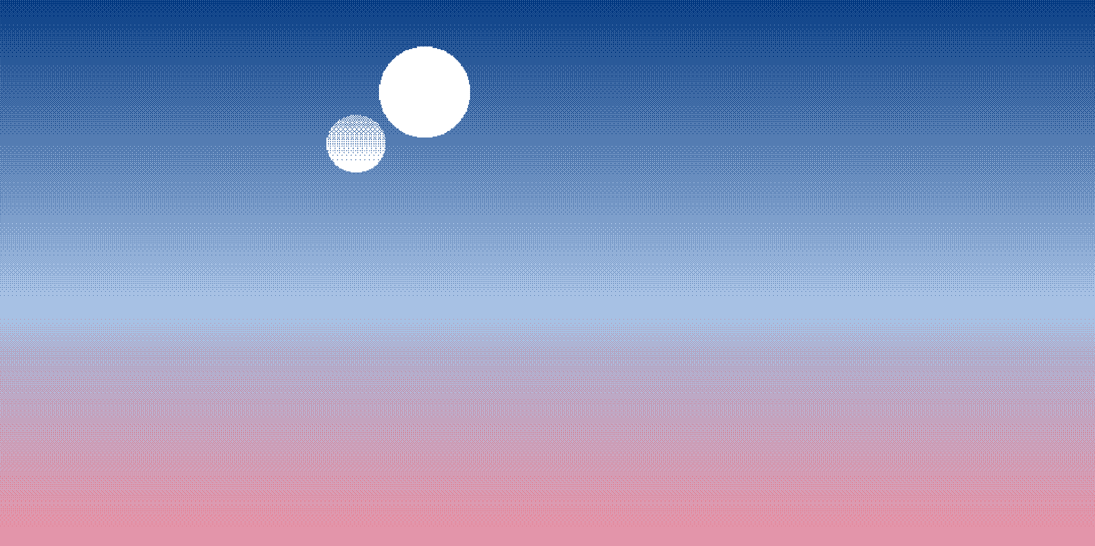 Sky_DuskPano.png