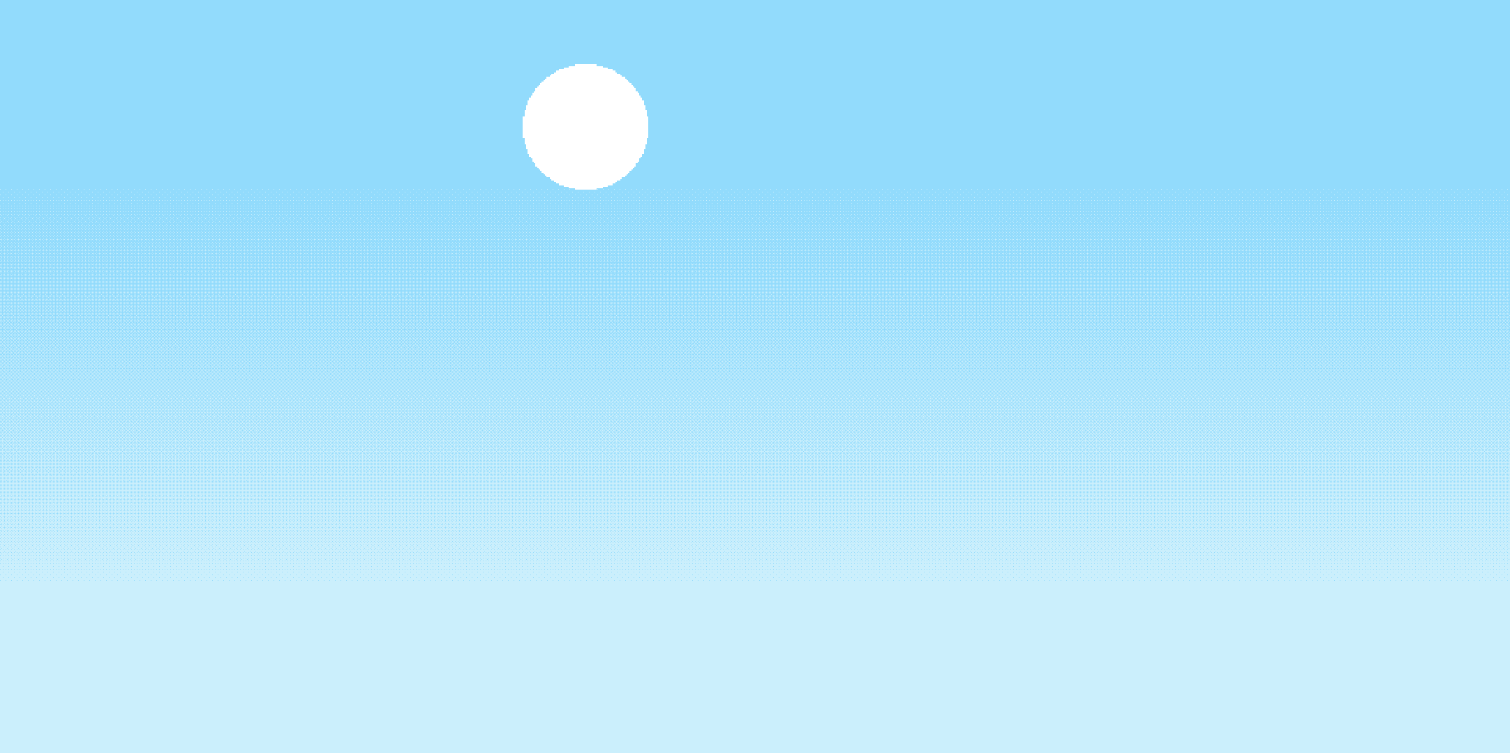 Sky_DayPano.png