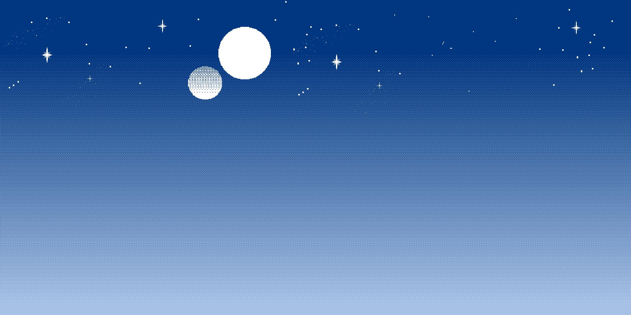 Sky_NightPano.png