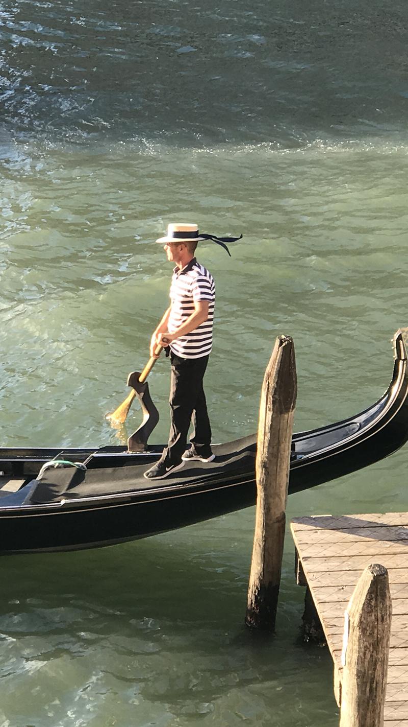 gondola_Italy.png