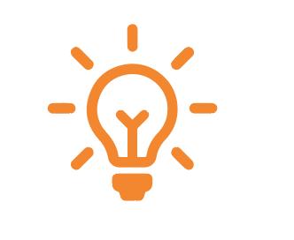 1-innovativesolutions.png