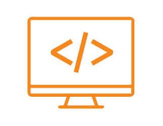 Web-App-Development.jpg