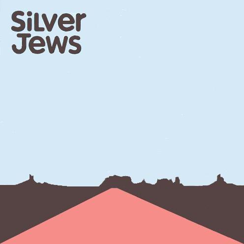 silver jews.jpg