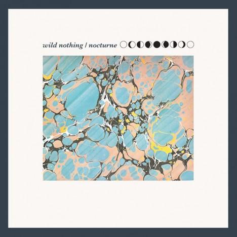 wild_nothing_nocturne_album_art_468x468_large.jpg