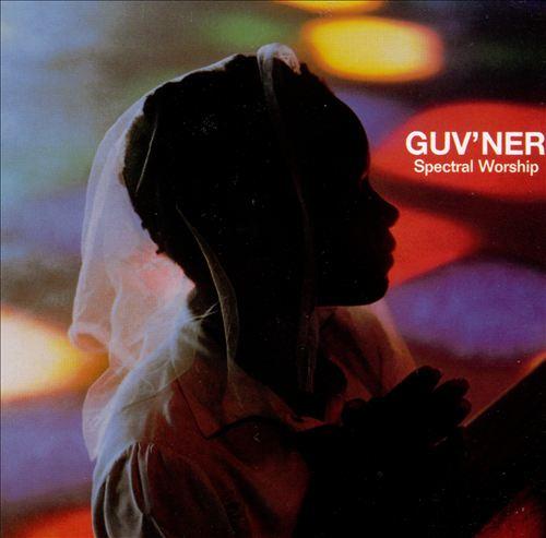 GUV'NER 2.jpg