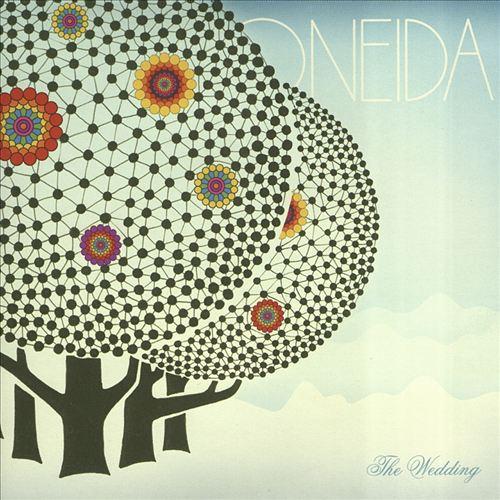 ONEIDA WEDDING.jpg