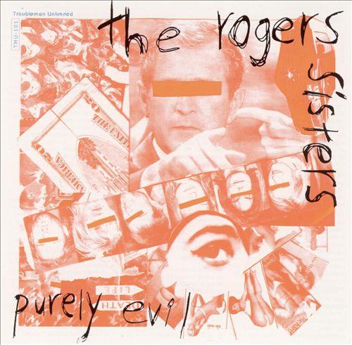 ROGERS SISTERS EVIL.jpg