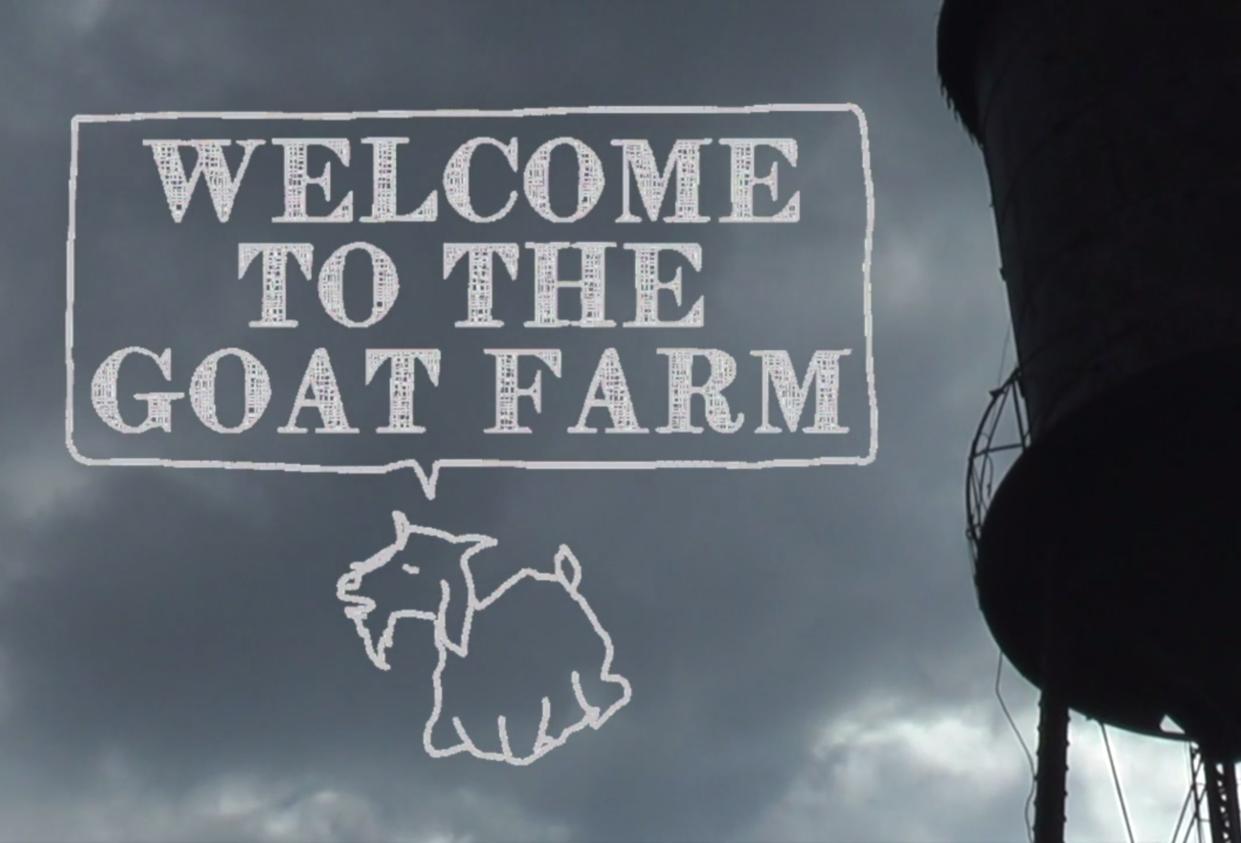goat farm.png