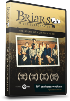 briars_dvd_transparent_small.png