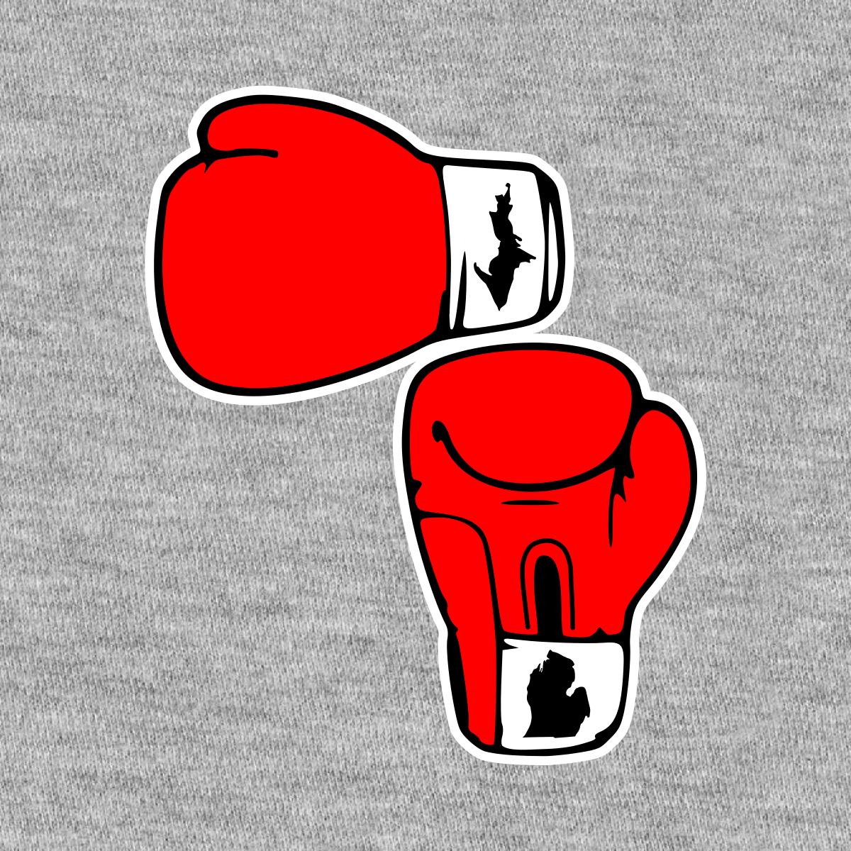 boxing bg.png