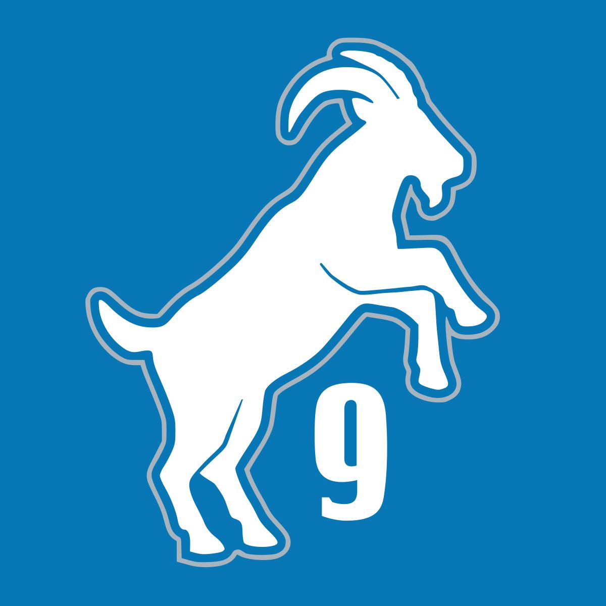 goat logo2.png