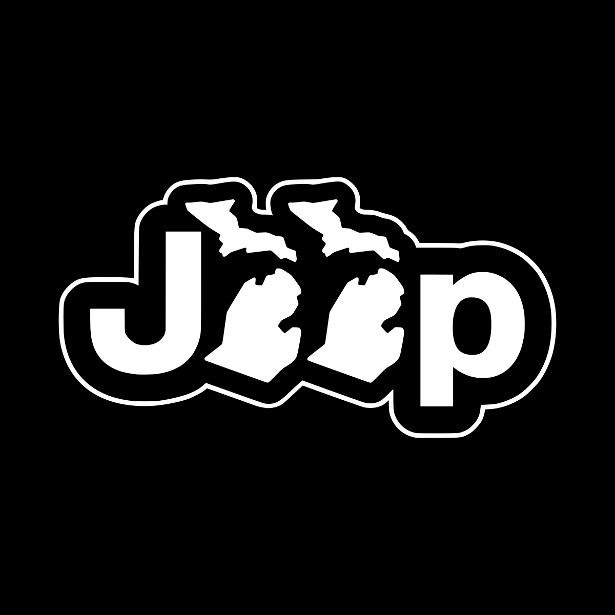 jeep small.png