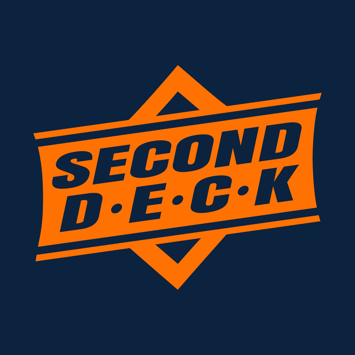 seconddeck orange.png