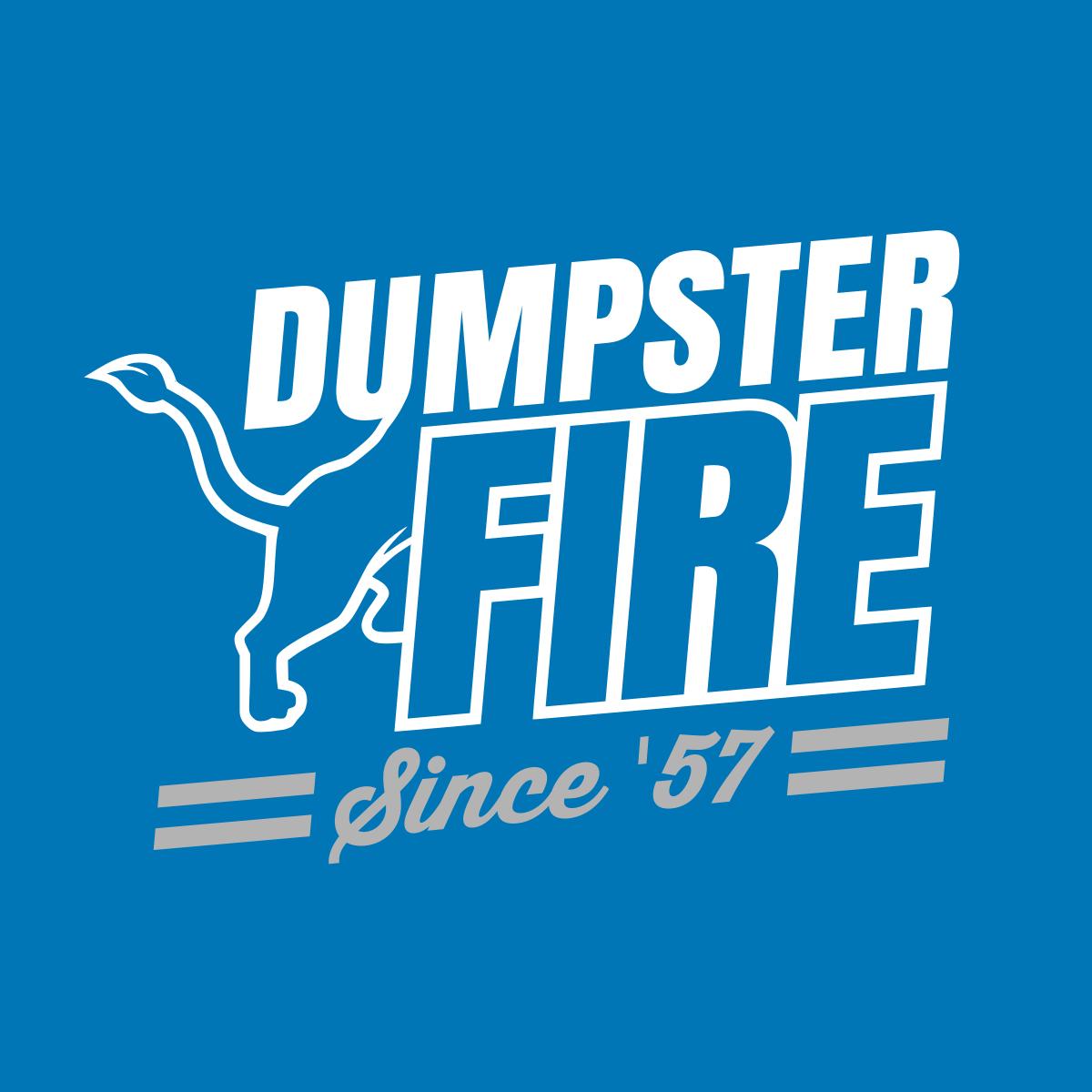 dumpster card.png