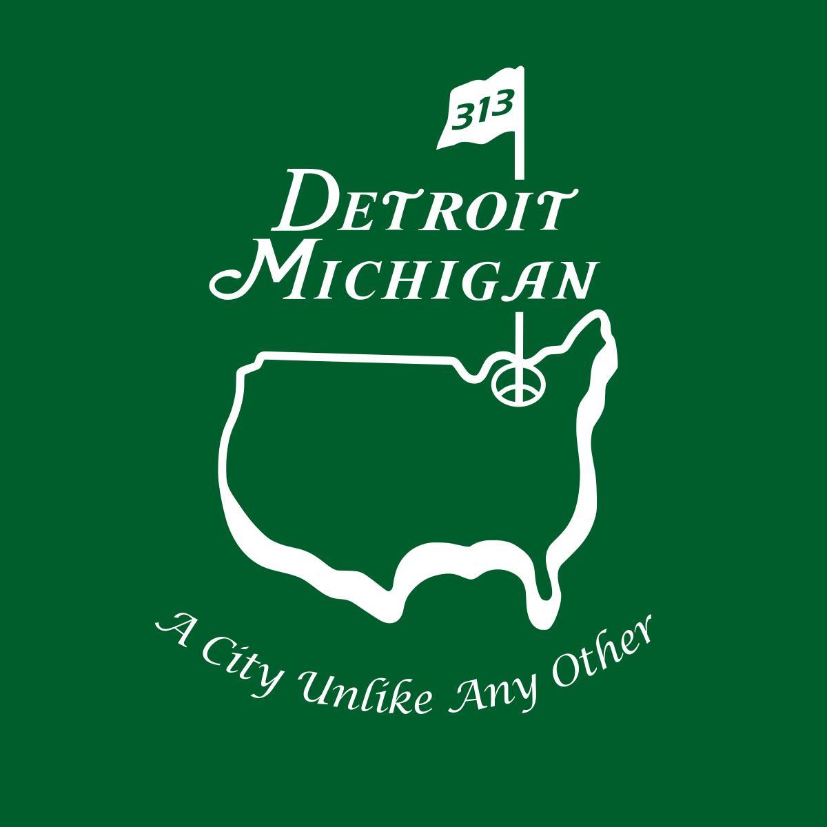 Detroit Master sm.png