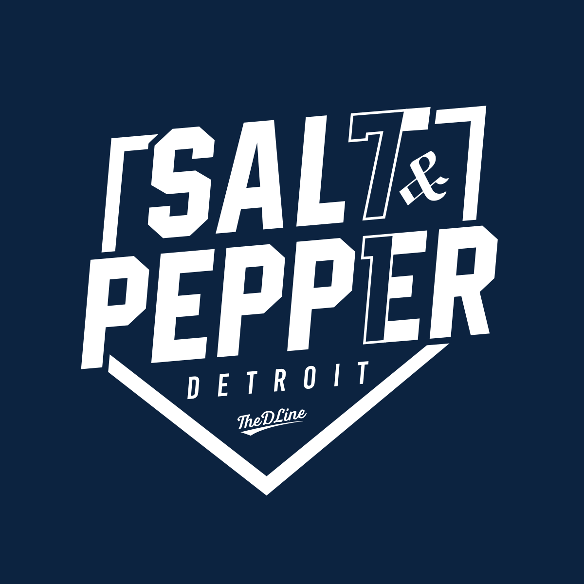 SALT & PEPPER SM.png