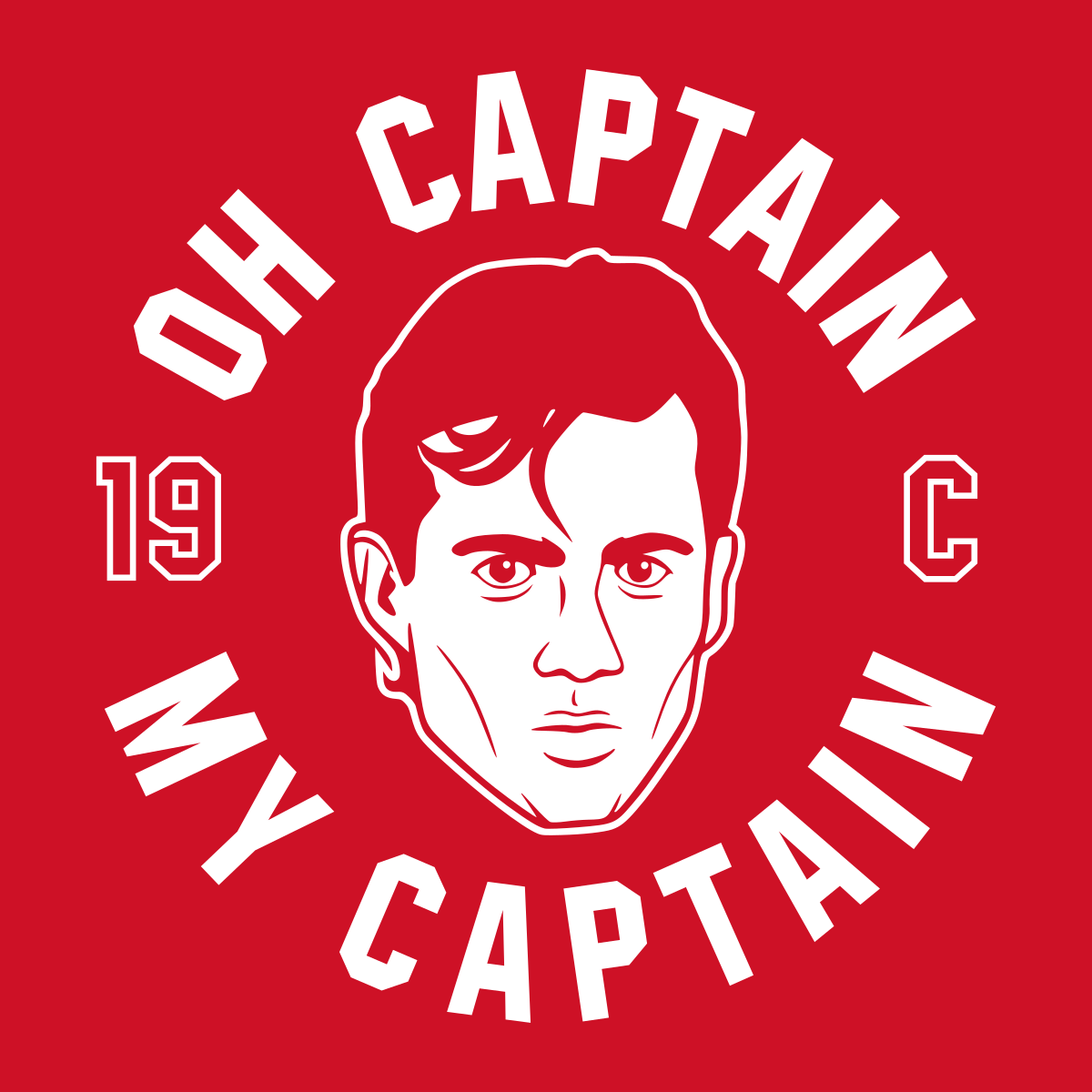 CAPTAIN SM.png