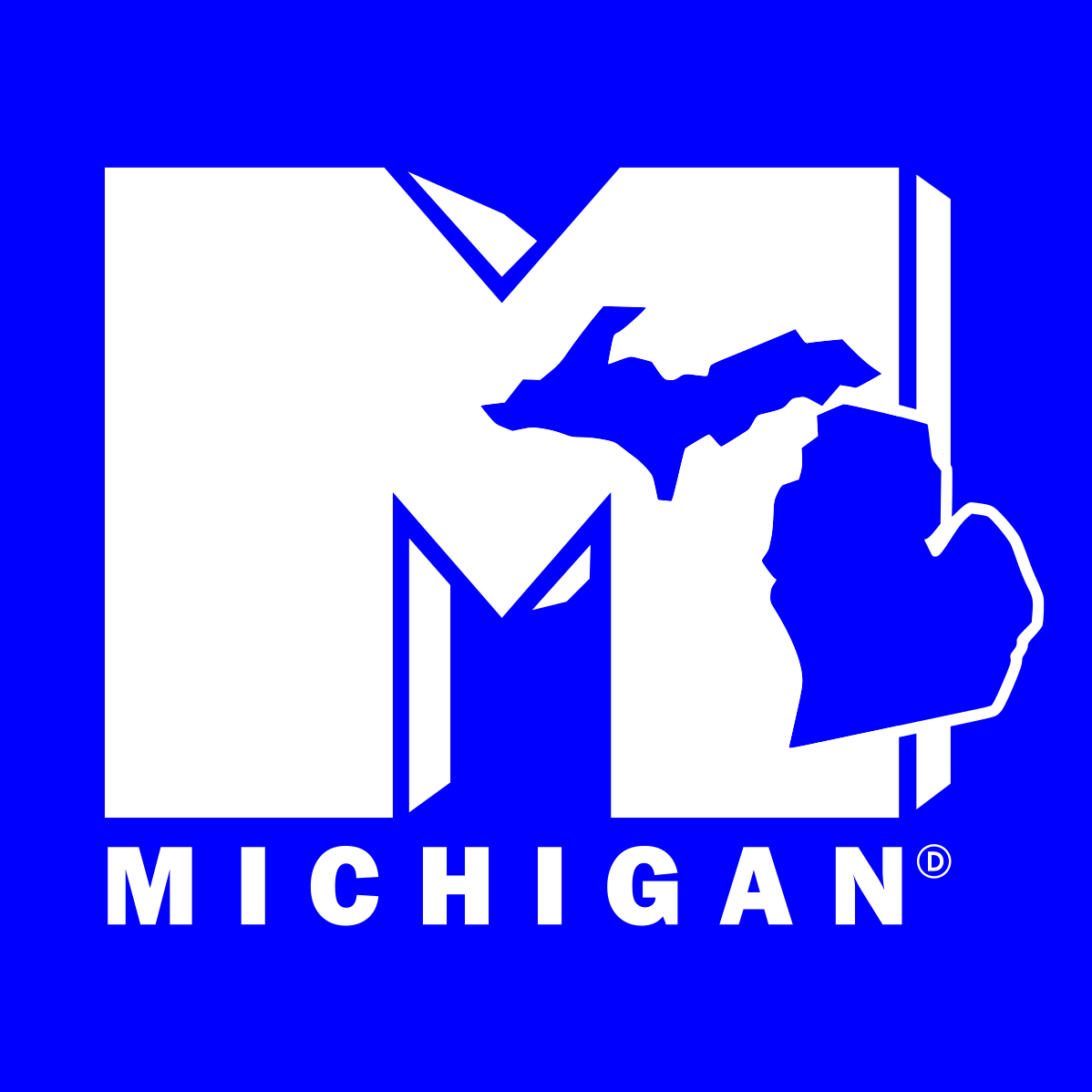 michigan small.png