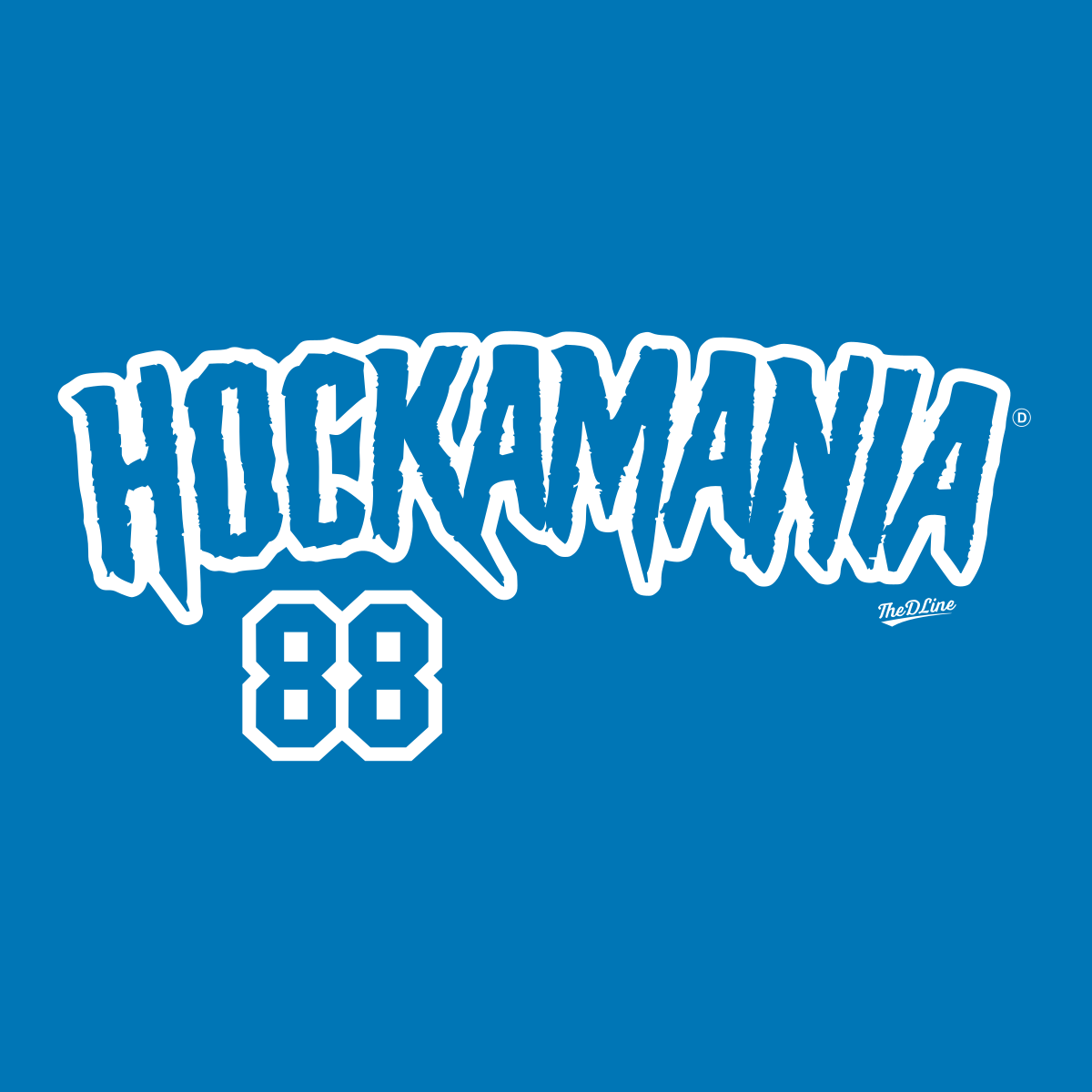 HOCKAMANIA SMALL.png