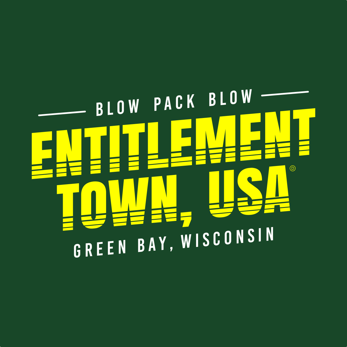 ENTITLEMENT TOWN, USA small.png