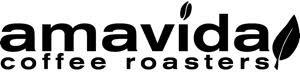WR-amavidacoffee-roasters-black.png