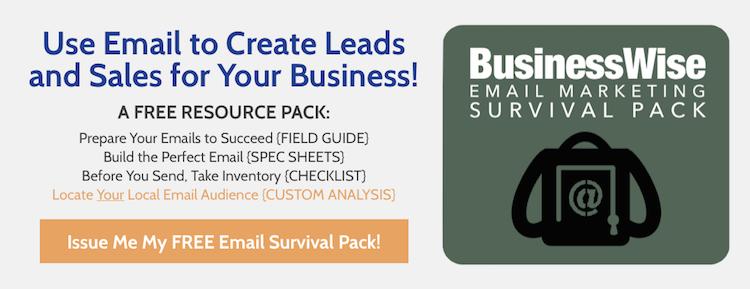 email survival pack blog cta.png
