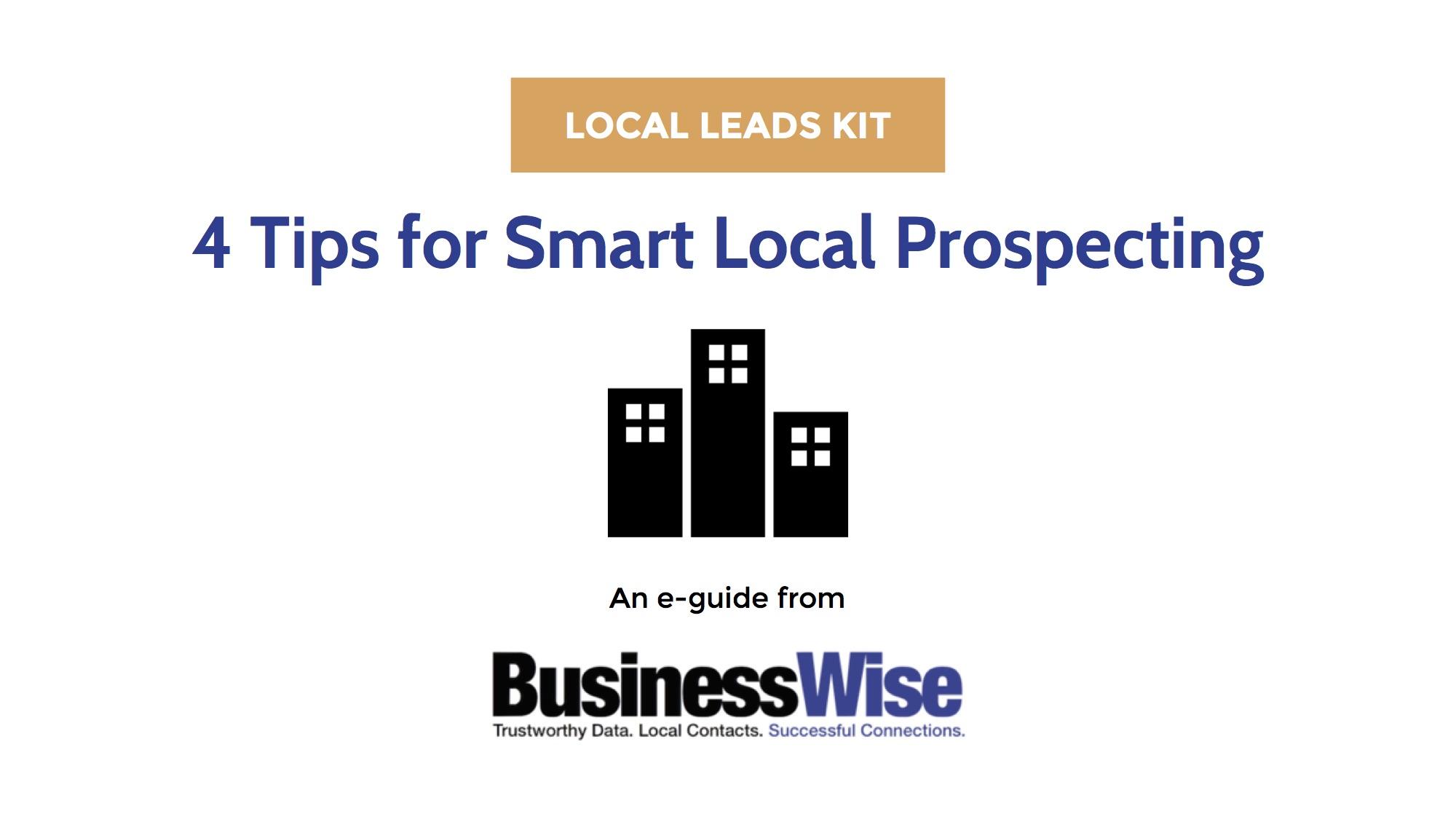 smart local prospecting (2).jpg