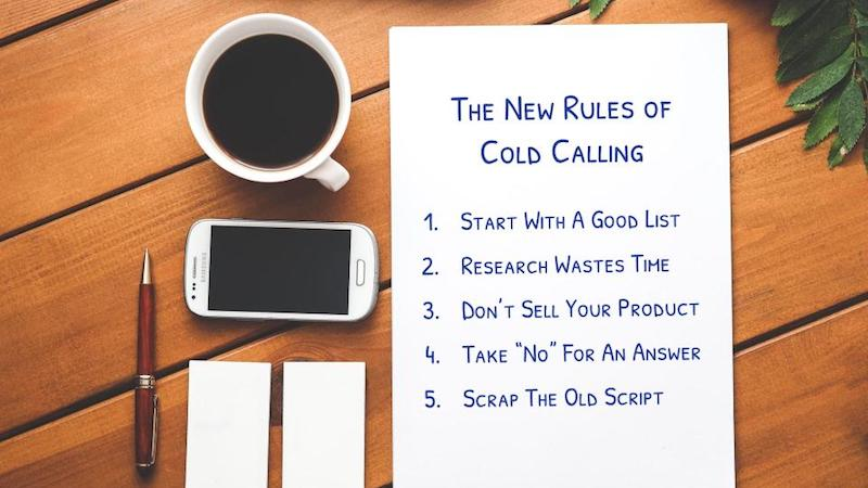 cold calling rules.jpg