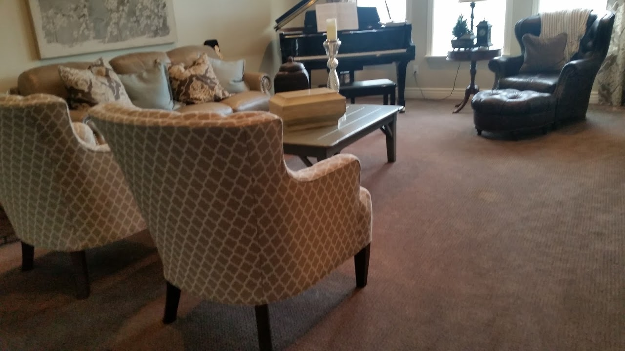 Carpet cleaning in Lindon Utah 4.jpg