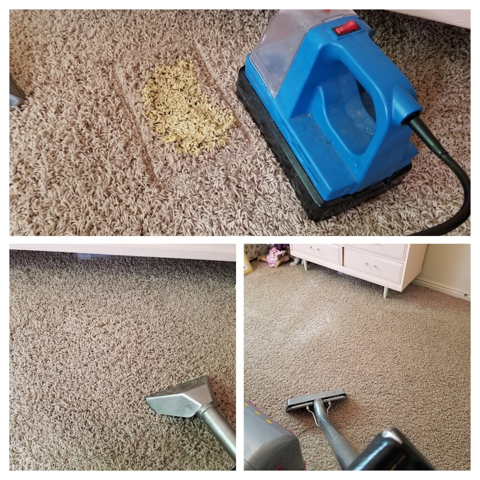 How to get slime out of the carpet.jpg