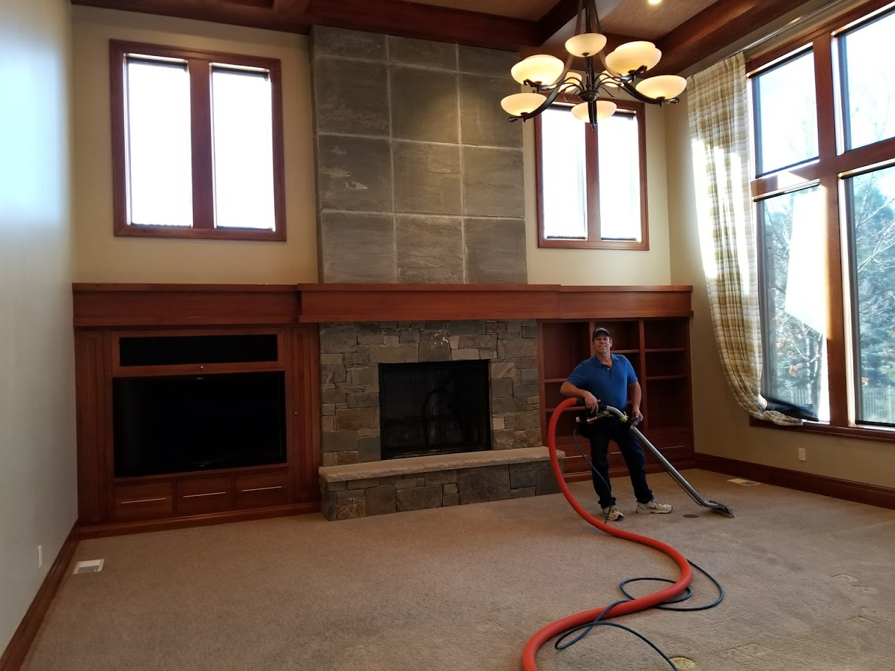 carpet cleaning in orem utah.jpg