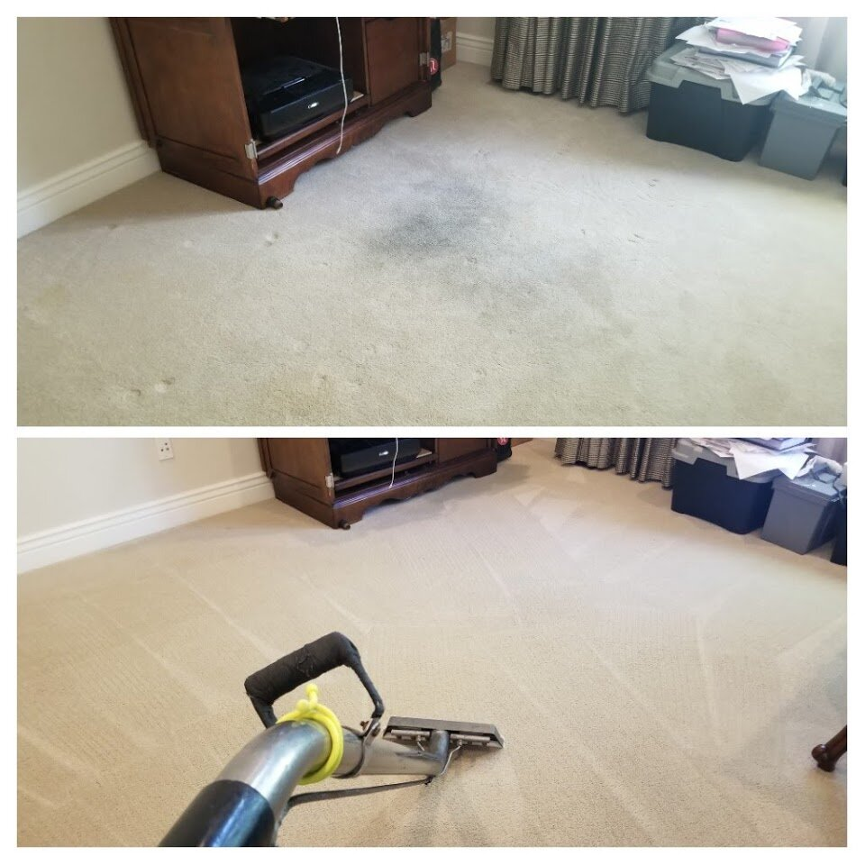 Spot carpet cleaning in Utah.jpg