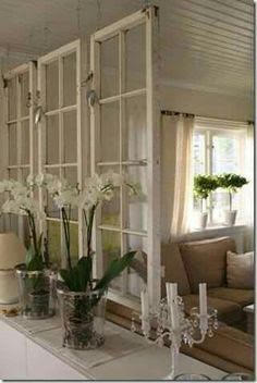 Vintage and Antique Inspiration & Decorating Ideas For Your ...