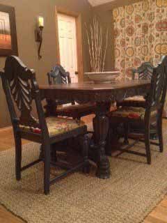 1-13 Dining table.jpg