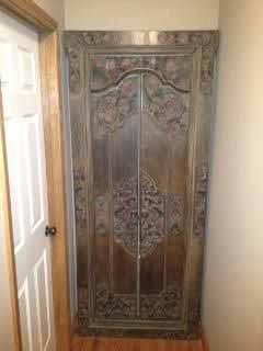 1-13 Ornately carved door.jpg
