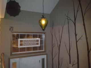 1-13 Pendant Lamp.jpg