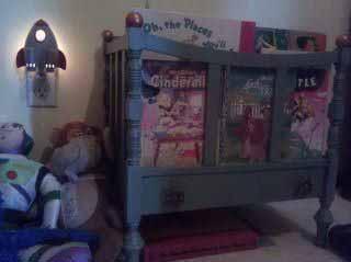 Book rack in childs bedroom.jpg