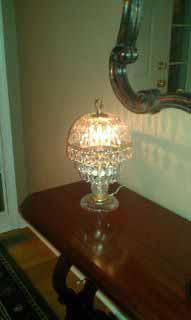 Crystal lamp.jpg