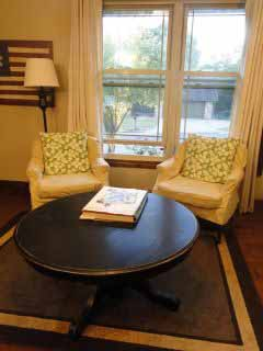 Oversized round coffee table.jpg