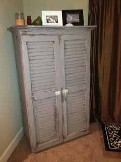 Shutter cabinet.jpg