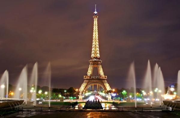 Paris-Eiffel-Tower.png