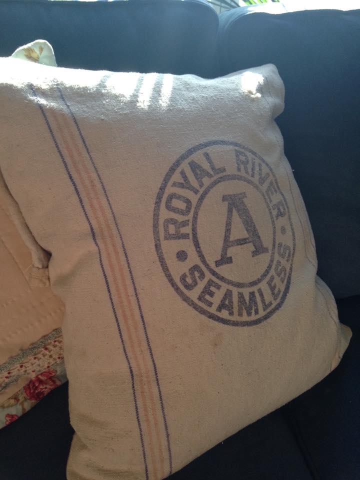 Sacks-turned-into-pillows-by-customer.jpg
