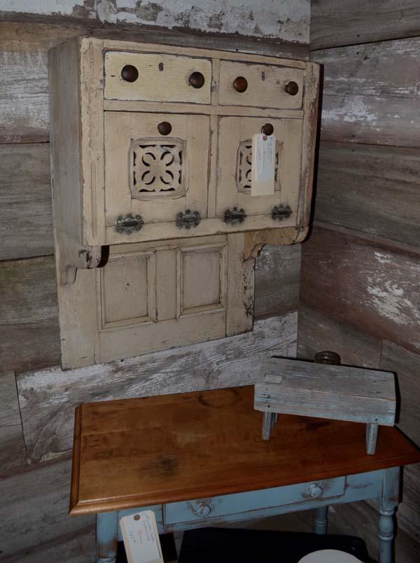Sept-2016-vintage-antiques-sale-Kansas-city6.jpg