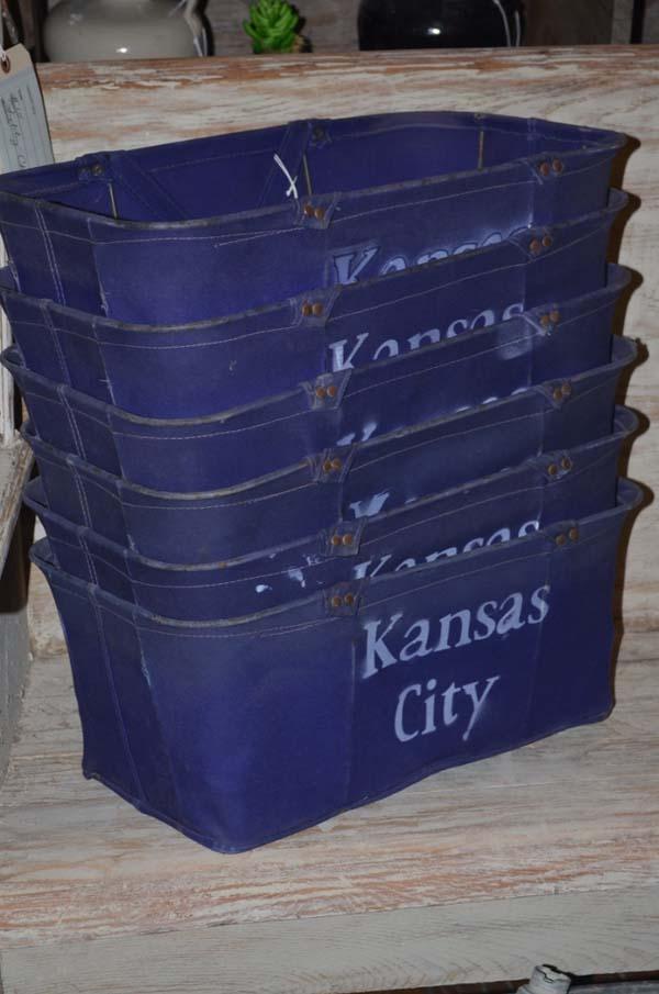 Sept-2016-vintage-antiques-sale-Kansas-city8.jpg