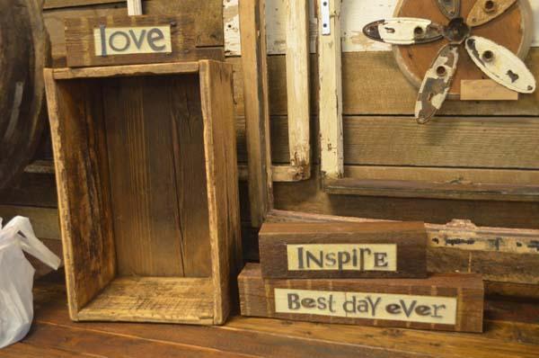 Sept-2016-vintage-antiques-sale-Kansas-city11.jpg