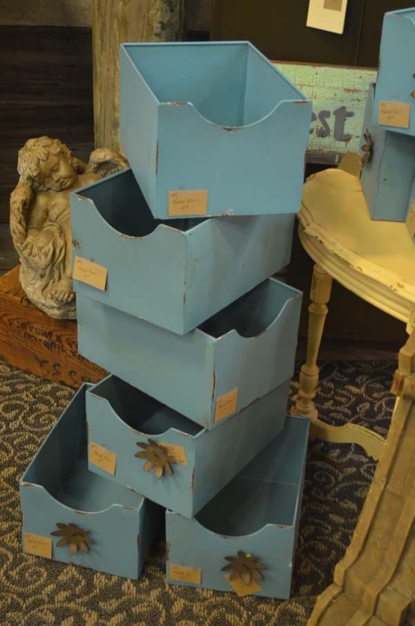 Sept-2016-vintage-antiques-sale-Kansas-city10.jpg