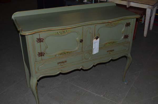 Sept-2016-vintage-antiques-sale-Kansas-city15.jpg